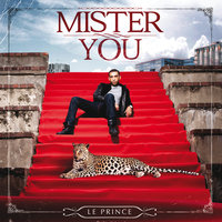 Le Prince — Mister You