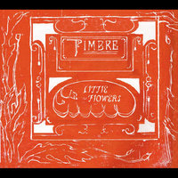 Little Flowers — Timbre