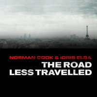 The Road Less Travelled — Norman Cook, Idris Elba