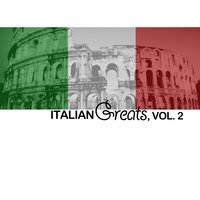 Italian Greats, Vol. 2 — сборник