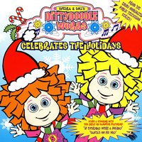 Celebrates The Holidays — Sheira & Loli's Dittydoodle Works