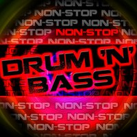Non-Stop Drum 'N' Bass — сборник