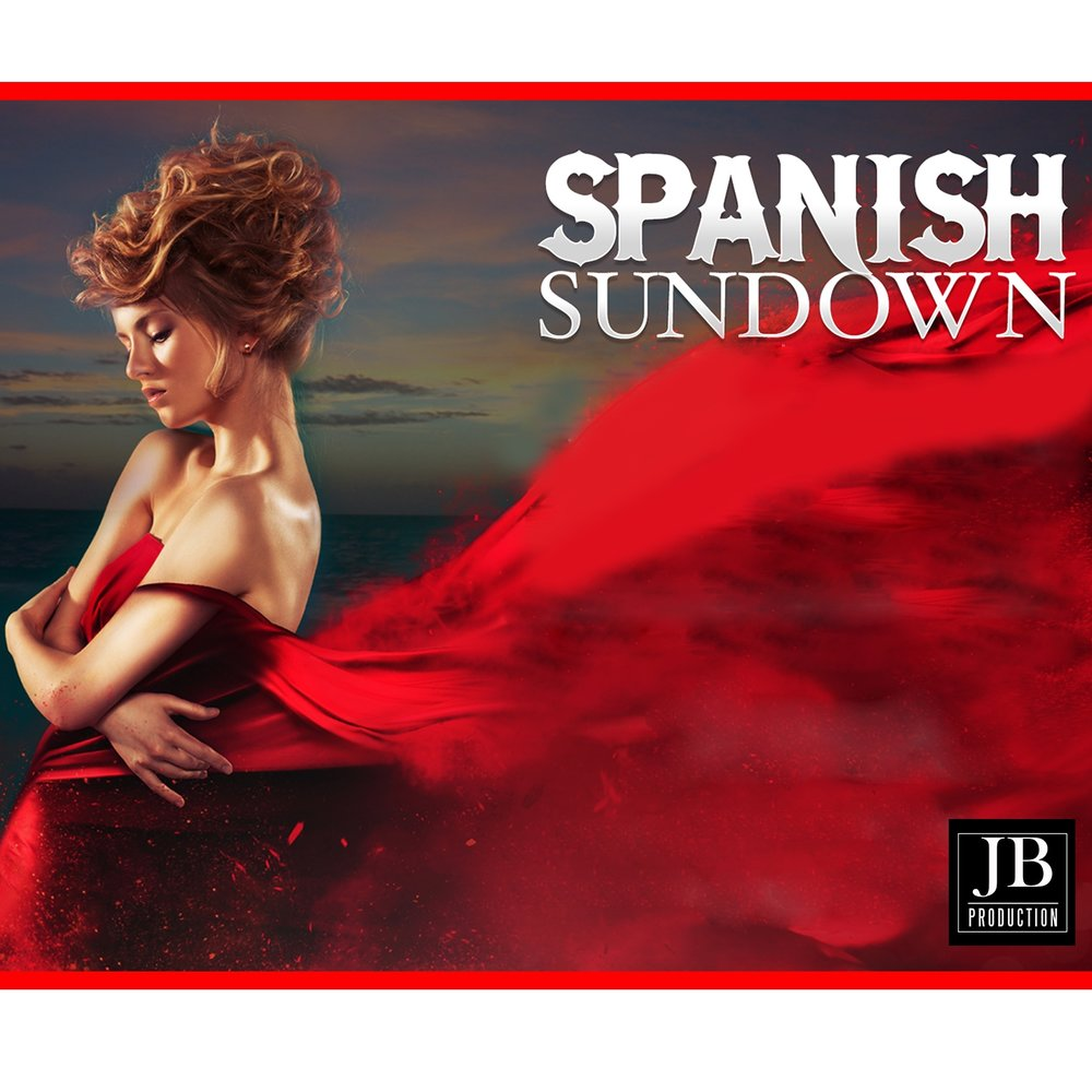 sundown latino personals Bryan forbes got ir wrong the first time round, using his wife nanette newman, to play the perfect stepford wife, but compared to this 2004 rendition of the wonderful ira levin work, the original is a masterpiece.