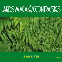Contrastes — Jards Macale