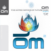 United Nations of Future Music, Vol. 2 — сборник
