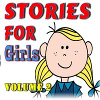 Stories for Girls, Vol. 2 — Shana Lakes
