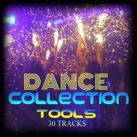 Dance Collection Tools — сборник