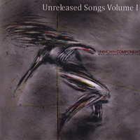 Unreleased Songs Volume I — Unknown Component