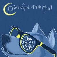 Other Side of the Moon — Ozwald Bozwald