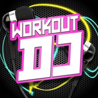 Workout DJ — Dance Music, Gym Workout Music Series, Gym Workout Music Series|Dance Music