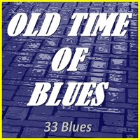 Old Time of Blues — сборник
