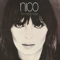 The Marble Index — Nico