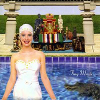 Tiny Music...Songs From The Vatican Gift Shop — Stone Temple Pilots