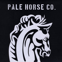 Pale Horse Company — Pale Horse Company