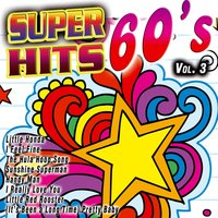 Super Hits 60's Vol. 3 — сборник