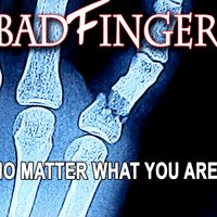 No Matter What You Are — Badfinger