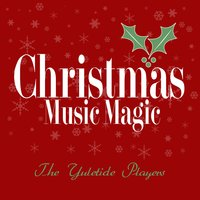 Christmas Music Magic — The Yuletide Players, Kimberly Diggs, Franklin Pound