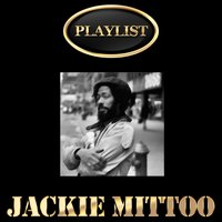 Jackie Mittoo Playlist — Jackie Mittoo