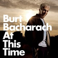 At This Time — Burt Bacharach