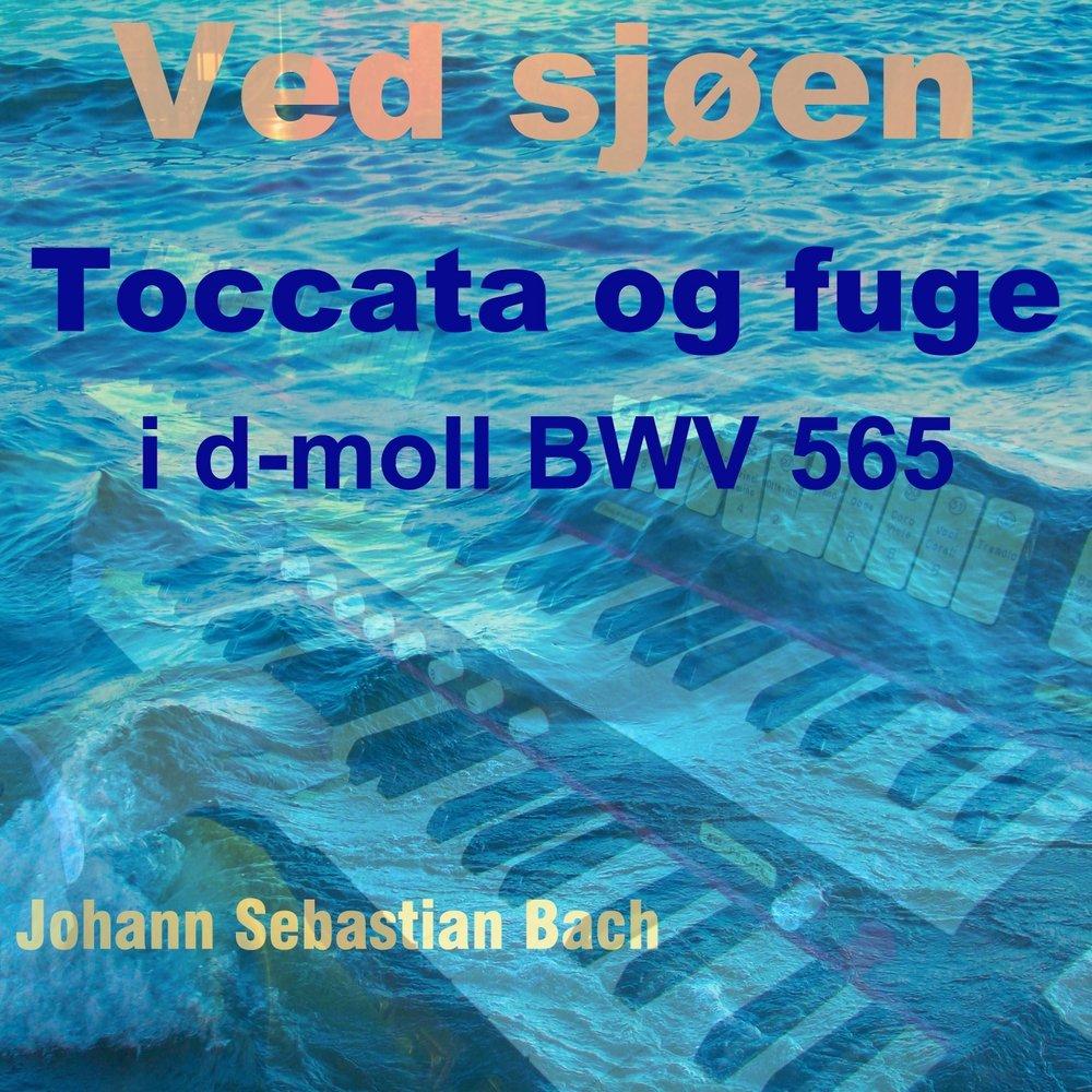 565 bach bwv essay js