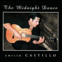The Midnight Dance — Emilio Castillo