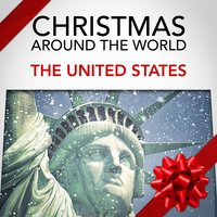 Christmas Around the World: The USA — Christmas Hits, Франц Грубер