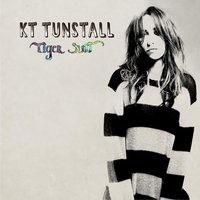 Tiger Suit — KT Tunstall