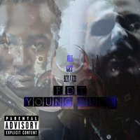 All Get Killed (feat. Young Buck) — Young Buck, F.D.T.