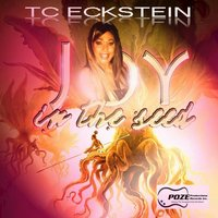 Joy in the Seed — Tc Eckstein Vocalese