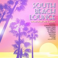 South Beach Lounge (From Dusk Until Dawn) — сборник