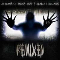 Remixen: 20 Years of Industrial Strength — сборник