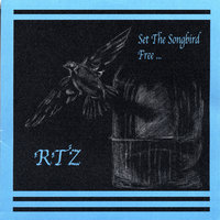 Set The Songbird Free — RTZ