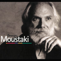 Georges Moustaki CD Story — Georges Moustaki