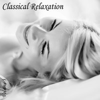 Classical Relaxation CD3 — сборник