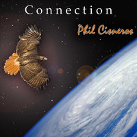 Connection (feat. The Geebees) — Phil Cisneros