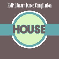 PMP Library Dance Compilation: House — сборник
