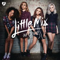 Move — Little Mix
