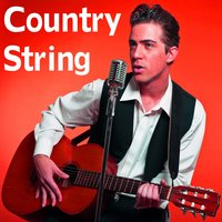 Country Strings — Countryman