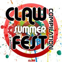 Claw Summer Fest 2015, Vol. 2 — сборник