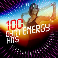 100 Gym Energy Hits — сборник