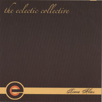 Time Flies — The Eclectic Collective