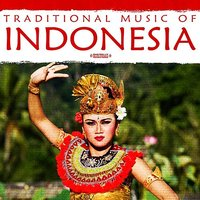 Traditional Music Of Indonesia — Indonesian Folk Troupe