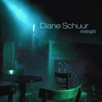 Midnight — Diane Schuur