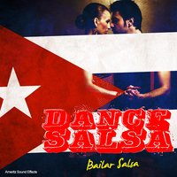Dance Salsa! (Bailar Salsa!) — Ameritz Sound Effects