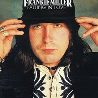 Falling in Love...a Perfect Fit — Frankie Miller