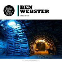 Main Stem — Ben Webster