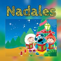 Nadales — Grupo Musical Ginesitos
