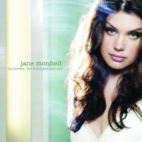 The Lovers, the Dreamers and Me — Jane Monheit