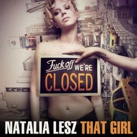 That Girl — Natalia Lesz