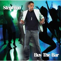 Buy the Bar — Stephfon